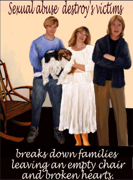 nancyfamily