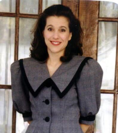 CYNTHIA 1998