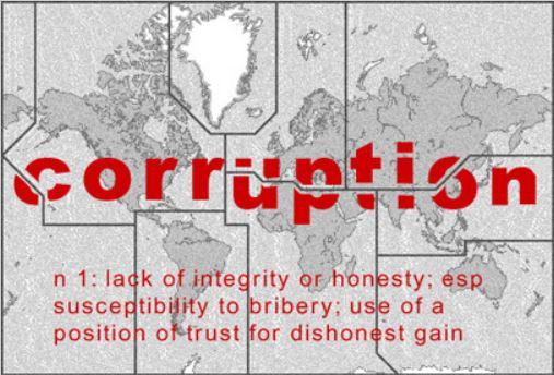corruptionpic