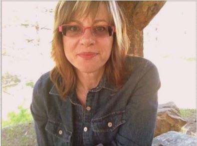 Denise Kodi