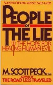 Peopleofthelie