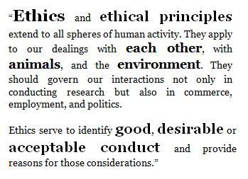 ethics meaning of life essay The meaning of life philosophical ethics who are we aristotle on the good life this is an excellent essay that makes me want to learn more about aristotle.
