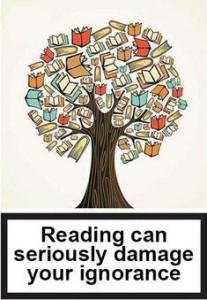reading pic