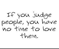 judging0